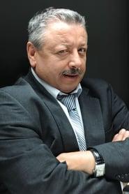 Krasimir Rankov