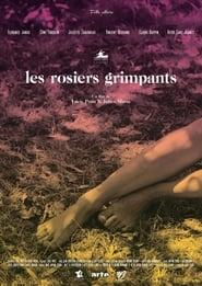 Les rosiers grimpants (2016) Zalukaj Online