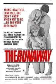 Runaway, Runaway (1971)