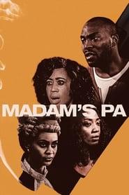 Madam's P.A 2017