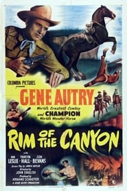 Rim of the Canyon en Streaming Gratuit