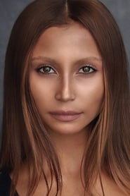 Alexandra Bokova