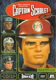 Captain Scarlet and the Mysterons saison 1 episode 31 streaming vostfr