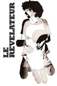 Le Révélateur (1967)