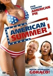 Ver American Summer Online HD Español y Latino (2009)