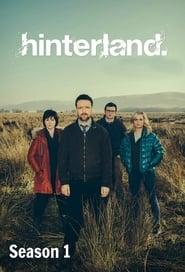 Hinterland Saison 1 Episode 2
