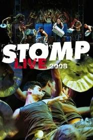 Stomp Live (2009)