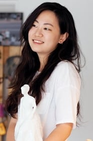 Ra Sun Young