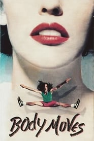Hot steps – passi caldi (1990)