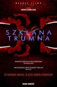 Szklana trumna (2016                     ) Online Cały Film Lektor PL