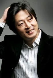 Imagen Kim Yun-Seok