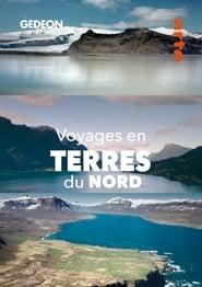 Voyages en terres du nord 2020
