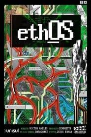 eth_OS (2021) torrent