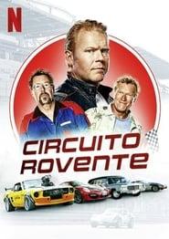 Borning 3 – Circuito rovente (2020)