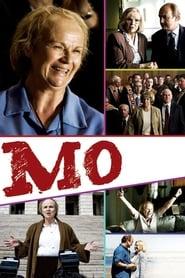 Mo (2010)