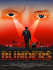 Blinders (2020)