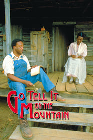 Go Tell It On The Mountain (1984)