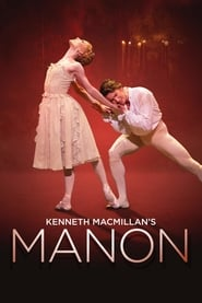 فيلم Manon (The Royal Ballet) 2018 مترجم أون لاين بجودة عالية