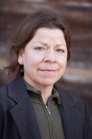 Karla Trippel