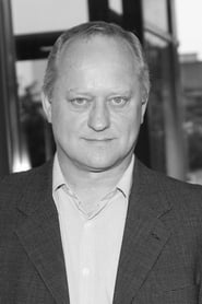 Edward Zentara