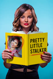 Ver Pretty Little Stalker Online HD Español y Latino (2018)