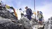 Our Everest Challenge 2018 0