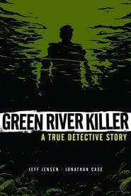 Green River Killer (2021)