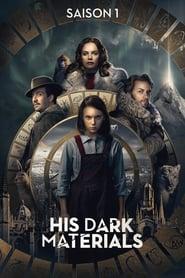 His Dark Materials À la Croisée des Mondes Saison 1