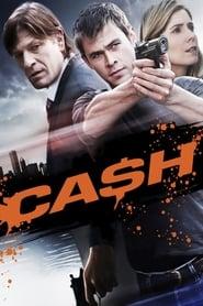 Στο Ονομα του Χρήματος / Ca$h / Cash (2010) online ελληνικοί υπότιτλοι