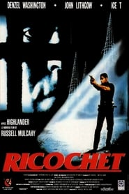 film Ricochet streaming