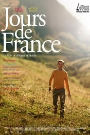 film Jours de France streaming