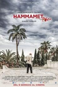 Poster Hammamet 2020