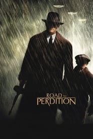 Road to Perdition - Azwaad Movie Database