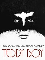 Teddy Boy sur Streamcomplet en Streaming