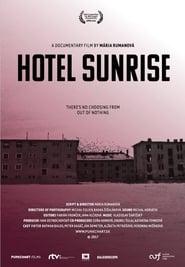 Hotel Sunrise (2016) Online Lektor PL CDA Zalukaj