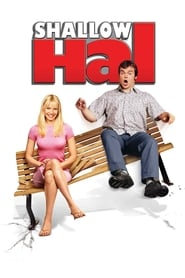 Poster for Shallow Hal
