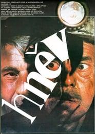 Hněv 1977