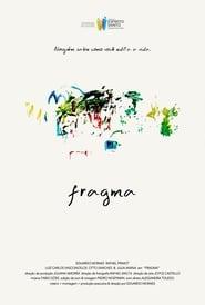 Fragma 2013