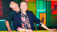 Jamie Laing, a Consumer Rights Rave and Smart Tech