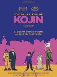 Toutes les Vies de Kojin (2020) Zalukaj Online CDA