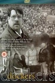 Dockers: Writing the Wrongs (1999) Oglądaj Film Zalukaj Cda