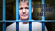 Gordon Behind Bars en streaming