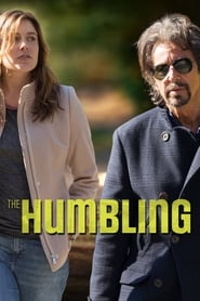 Poster for The Humbling