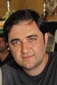 Ahmad Zahra has today birthday