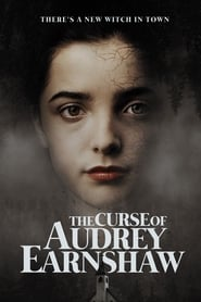 Watch The Curse of Audrey Earnshaw (2020) Fmovies
