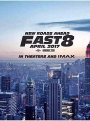 Fast 8 (2017) Full Movie HD