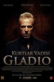Kurtlar vadisi: Gladio 2008