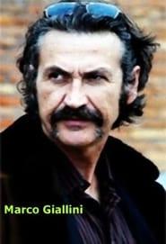 Marco Giallini