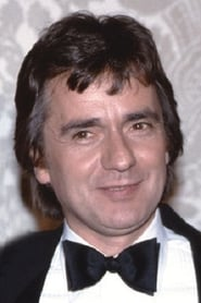 Image Dudley Moore