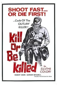 Uccidi o muori